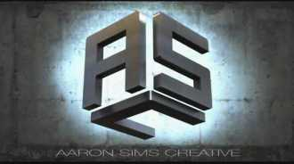 AARON SIMS CREATIVE.jpg