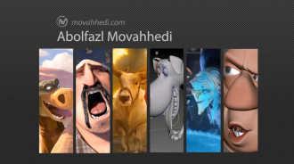 Abolfazl Movahhedi.jpg