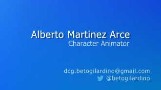Alberto Martinez Arce.jpg