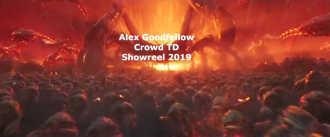 Alex Goodfellow.jpg