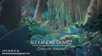 Alexandre Dumez.jpg