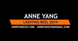 Anne Yang.jpg