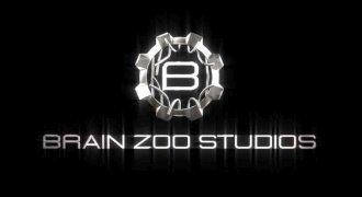 Brain Zoo Studios2.jpg