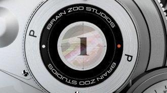 Brain Zoo Studios3.jpg