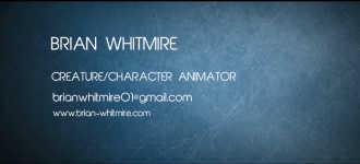 Brian Whitmire.jpg