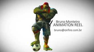 Bruno Monteiro.jpg