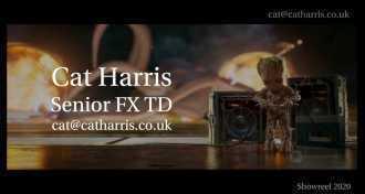 Cat Harris.jpg