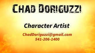 Chad Doriguzzi.jpg