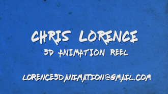 Chris Lorence1.jpg