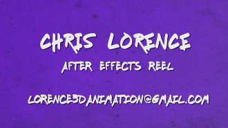 Chris Lorence2.jpg