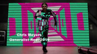 Chris Meyers.jpg