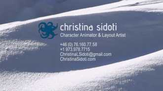 Christina Sidoti.jpg