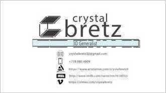 Crystal Bretz.jpg