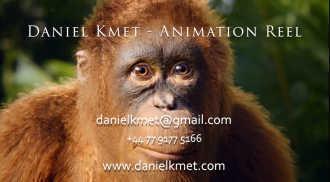 Daniel Kmet.jpg