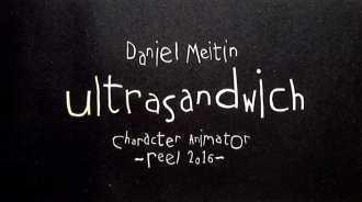 Daniel Meitin.jpg
