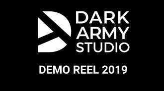 Dark Army St.jpg