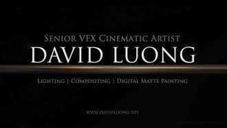 David Luong.jpg