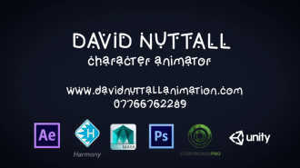 David Nuttall1.jpg