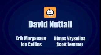 David Nuttall2.jpg