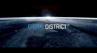 Digital District.jpg