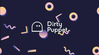 Dirty Puppet.jpg