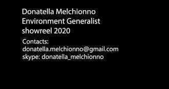 Donatella Melchionno1.jpg