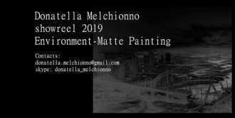 Donatella Melchionno2.jpg