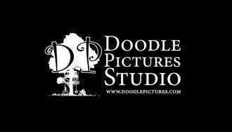 Doodle Pictures Studio.jpg