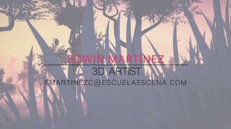 Ed Winter1.jpg