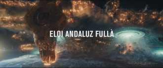 Eloi Andaluz.jpg