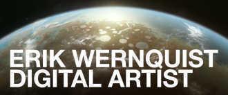 Erik Wernquist.jpg