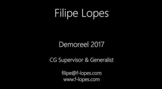 Filipe Lopes.jpg