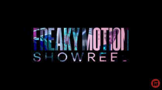 Freaky Motion Studio.jpg