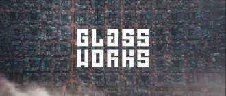 GLASSWORKS VFX.jpg
