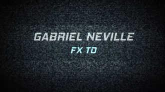 Gabriel Neville.jpg