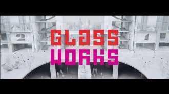 Glassworks.jpg