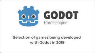 Godot Engine.jpg