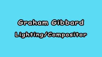 Graham Gibbard2.jpg