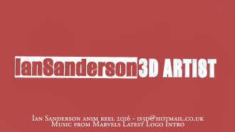 Ian Sanderson.jpg