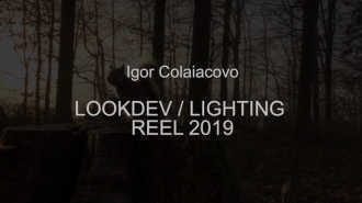 Igor Colaiacovo.jpg