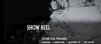 Ivan Phang.jpg
