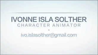 Ivonne Solther.jpg