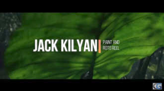 Jack Kilyan.jpg