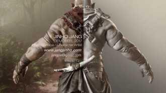 Jinho Jang.jpg