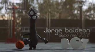 Jorge Baldeon.jpg