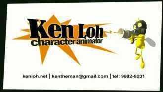 Ken Loh.jpg