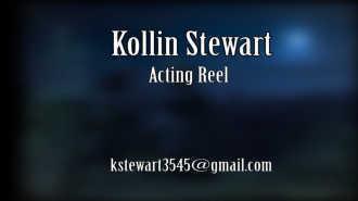 Kollin Stewart1.jpg