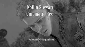 Kollin Stewart2.jpg