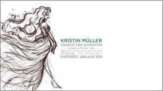 Kristin Muller.jpg