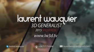 Laurent Wauquier.jpg